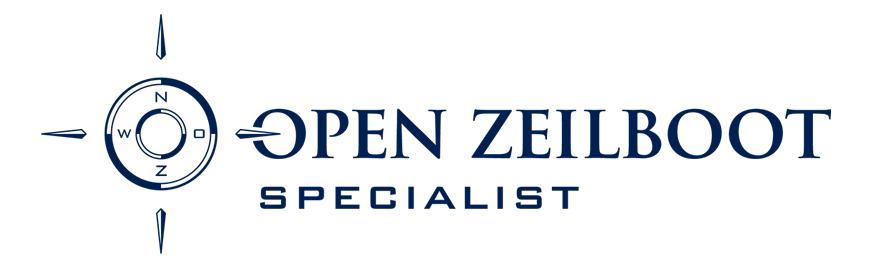 Open Zeilboot Specialist