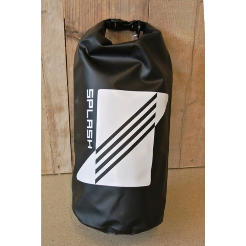 Splash Drybag