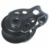 Optiparts Harken Micro Blok 16 mm