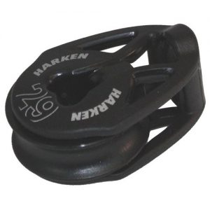 Optiparts Harken Tie-Lite Blok 29 mm