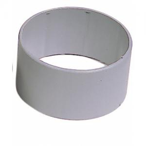 Optiparts Losse Ring Grijs