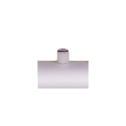 Optiparts Standaard Mast Dopje