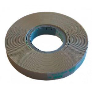 Optiparts Zwaardkast Teflon Tape 8m
